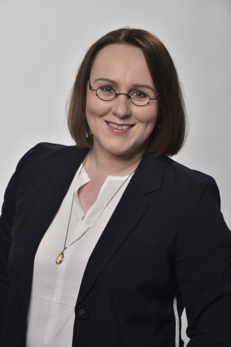 Claudia Schüßler