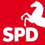 Logo: Homepage Claudia Schüßler